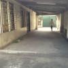 IMG_2304 (600x800)