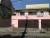 Quezon Avenue Building for sale - Image 1