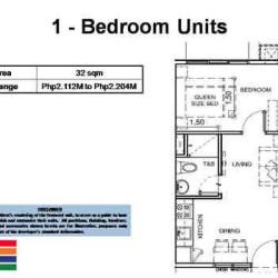 1bedroom-unit