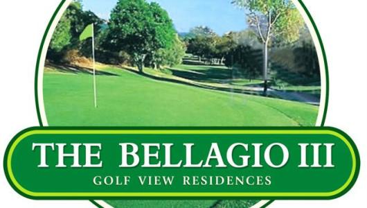 BELLAGIO-3
