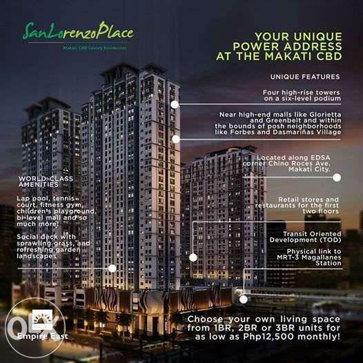 84641916_1_1000x700_rent-to-own-san-lorenzo-place-140k-dp-move-in-condo-in-makati-bgc-metro-manila