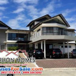 amara-subdivision2storey-600x400