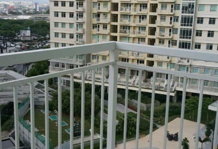 Balcony 1_resized