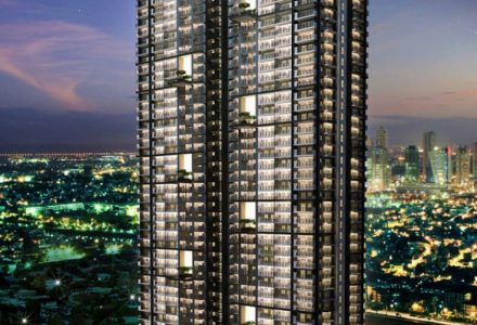 Sheridan-Towers-Facade-by-dmcihomes-754x1024 (1)