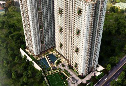 lumiere-residences-pasig--lmr-aerial-venti