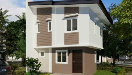 Slide18-Reagan-Cluster-3-in-Uraya-Residences-Catalunan-Grande-Davao-City-600x451