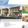 2.-Excelsior-PH2-Diamond-Heights-1