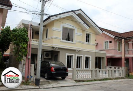 primary-listing-photo-of-miyako-house-in-samantha-residences-catalunan-grande-davao-city-by-foothills-realty-and-developement-corporation-768x515