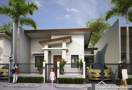 4-Michael-House-Granville-Crest-Catalunan-Pequeno-Davao-City