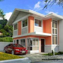 primary-listing-photo-of-sakae-house-in-samantha-residences-catalunan-grande-davao-city-768x548