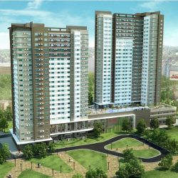 avida_towers_altura_1_and_2_at_southpark_district
