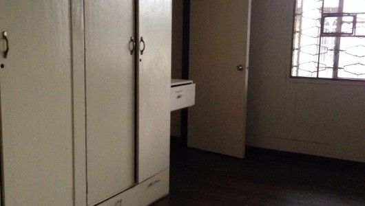 Congressional Village 1 p27thou per month  2nd floor bedrooms (3)