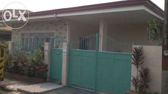 878206_1_1000x700_rushrushrush-house-and-lot-for-sale-metro-manila