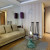 Santorini Towers Condotel 1Bed Room - Image 2