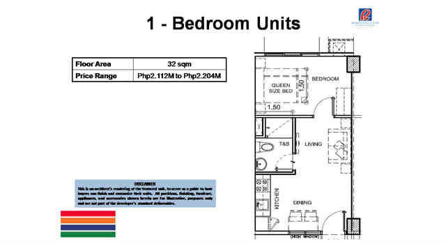 1bedroom-unit