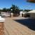 3rd flr big terrace
