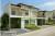 adelle-at-lancaster-new-city-cavite-house-for-sale-in-lancaster-new-city-cavite-philippines-exterior2