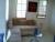 Diana Sample Interior-3