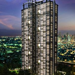 Sheridan-Towers-Facade-by-dmcihomes-754x1024 (1)