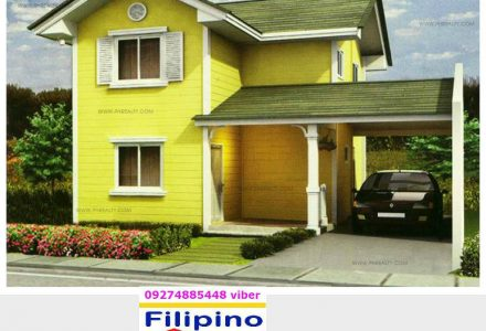 1 avida-settings-cavite-chelsea