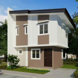 Slide18-Reagan-Cluster-3-in-Uraya-Residences-Catalunan-Grande-Davao-City-600x451