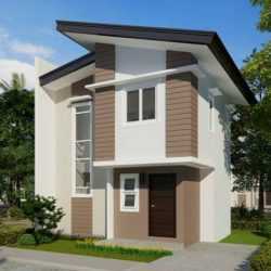 Slide16-Drew-Cluster-3-in-Uraya-Residences-Catalunan-Grande-Davao-City-600x450