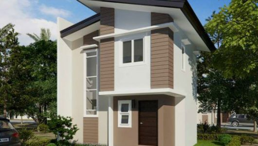 Slide16-Drew-Cluster-3-in-Uraya-Residences-Catalunan-Grande-Davao-City-600x450