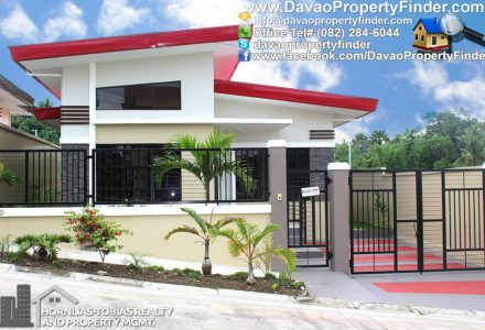 bungalow7-ilumina-estates-buhangin-davao-city