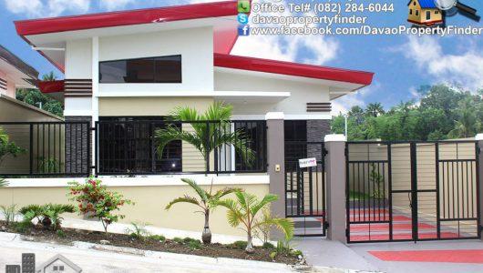 bungalow7-ilumina-estates-buhangin-davao-city