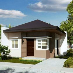 Slide14-Donna-Cluster-3-in-Uraya-Residences-Catalunan-Grande-Davao-City-600x450