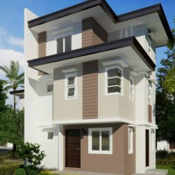 Slide20-Skylar-Cluster-3-in-Uraya-Residences-Catalunan-Grande-Davao-City-600x450