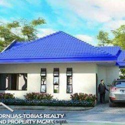 1-bluebell-house-oackridge_orig