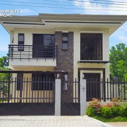 1.-Front-3-Bedroom-House-Big-Lot-South-Pacific-Catalunan-Pequen-Davao-City