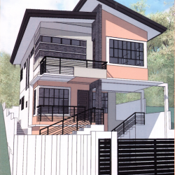 250sqm-House-and-Lot-in-Buhangin-Davao-City-Pic1