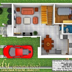 4a-Cindy-1st-Floor-granville-3-catalunan-pequeno-davao-city