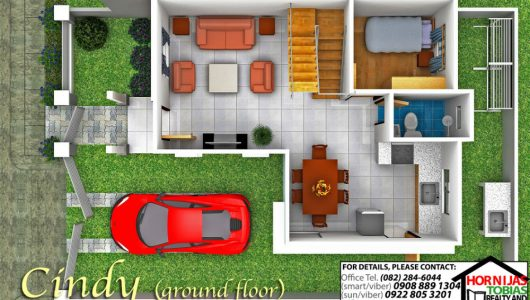 4a-Cindy-1st-Floor-granville-3-catalunan-pequeno-davao-city
