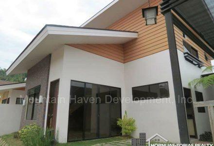 1-RFO-gamma-villa-azalea-maa-davao-city