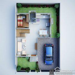5-Mathew-House-1stFloor-Granville-Crest-Catalunan-Pequeno-Davao-City