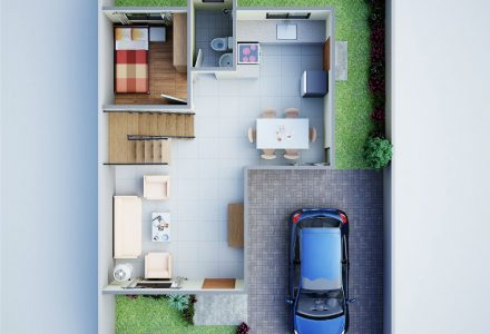 5-Mathew-House-1stFloor-Granville-Crest-Catalunan-Pequeno-Davao-City