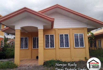 6.-bedroom-2-2-storey-narra-park