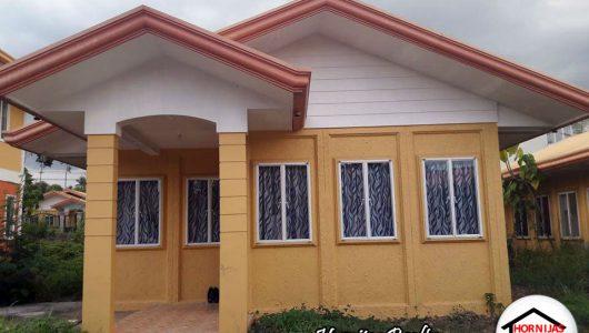 6.-bedroom-2-2-storey-narra-park