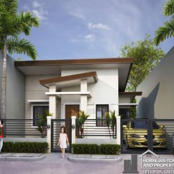 4-Michael-House-Granville-Crest-Catalunan-Pequeno-Davao-City