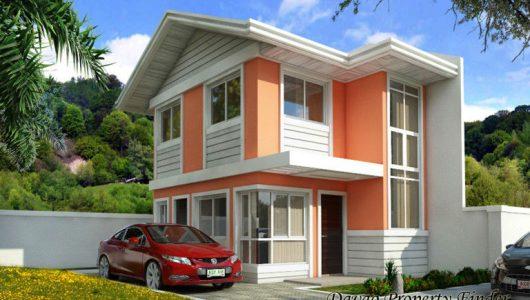 primary-listing-photo-of-sakae-house-in-samantha-residences-catalunan-grande-davao-city-768x548