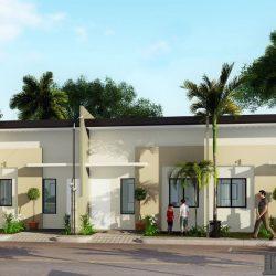 1.-Rafael-House-Granville-Crest-Catalunan-Pequeno-Davao-City