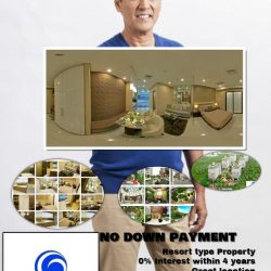 Copy of Real Estate Flyer (Featured Property Version) - Red