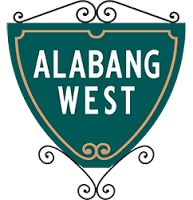 AlabangWest_Logo