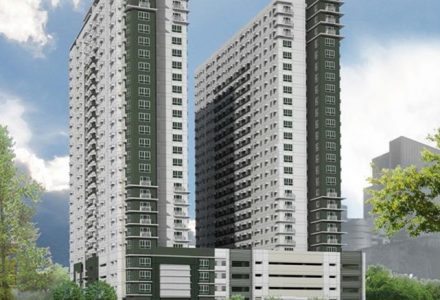avida-towers-alabang_building-perspective-artists-perspective