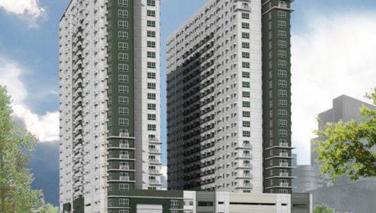 avida-towers-alabang_building-perspective-artists-perspective